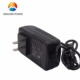 wholesale 18W to 60W AC power adapter input 120v output dc 9v 12v 15v 24v power source 2a 2.2A 2.5A Mains Power Supply adapter