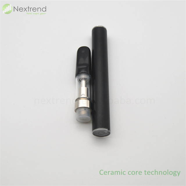 Hot Selling Vape Coil Master Kit Magic Stick With Wholesale Factory Price -  Buy Vape Coil,Master Kit Magic Stick,Factory Price Product on Alibaba com