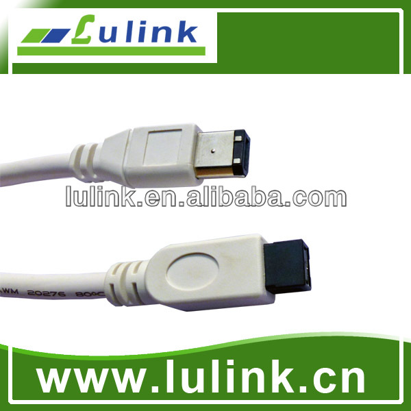 ieee 1394 cable firewire adapter