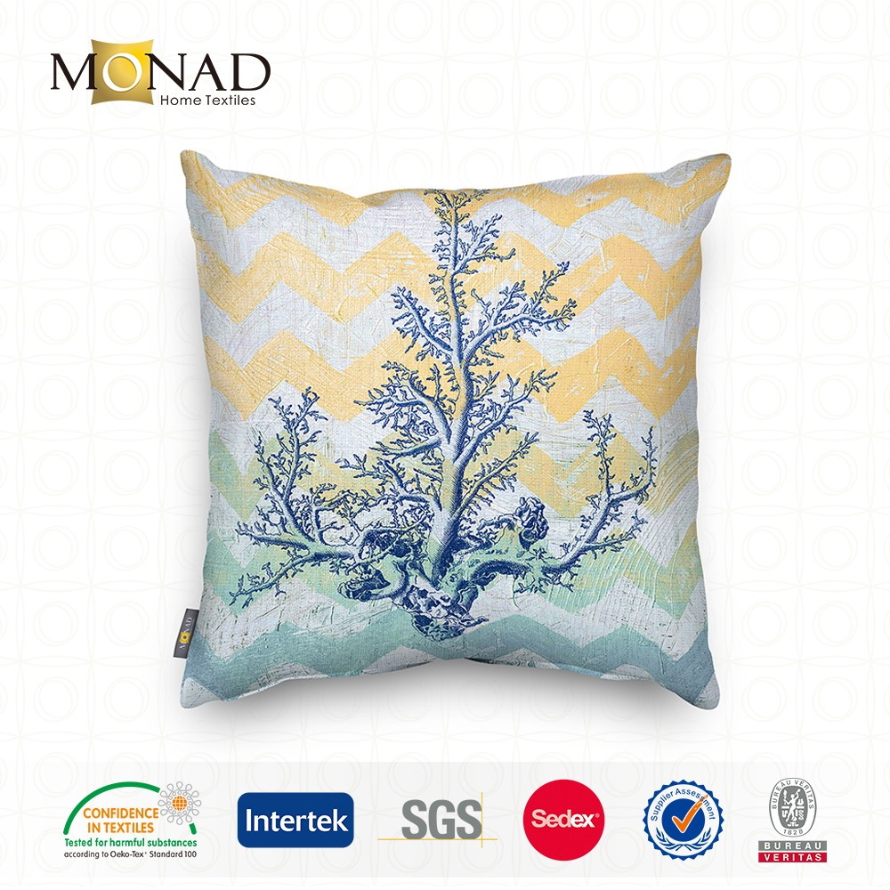 China Home Textile Suppliers Wholesale Decorative Animal Pillow Covers Cushion - Buy Cushion ...