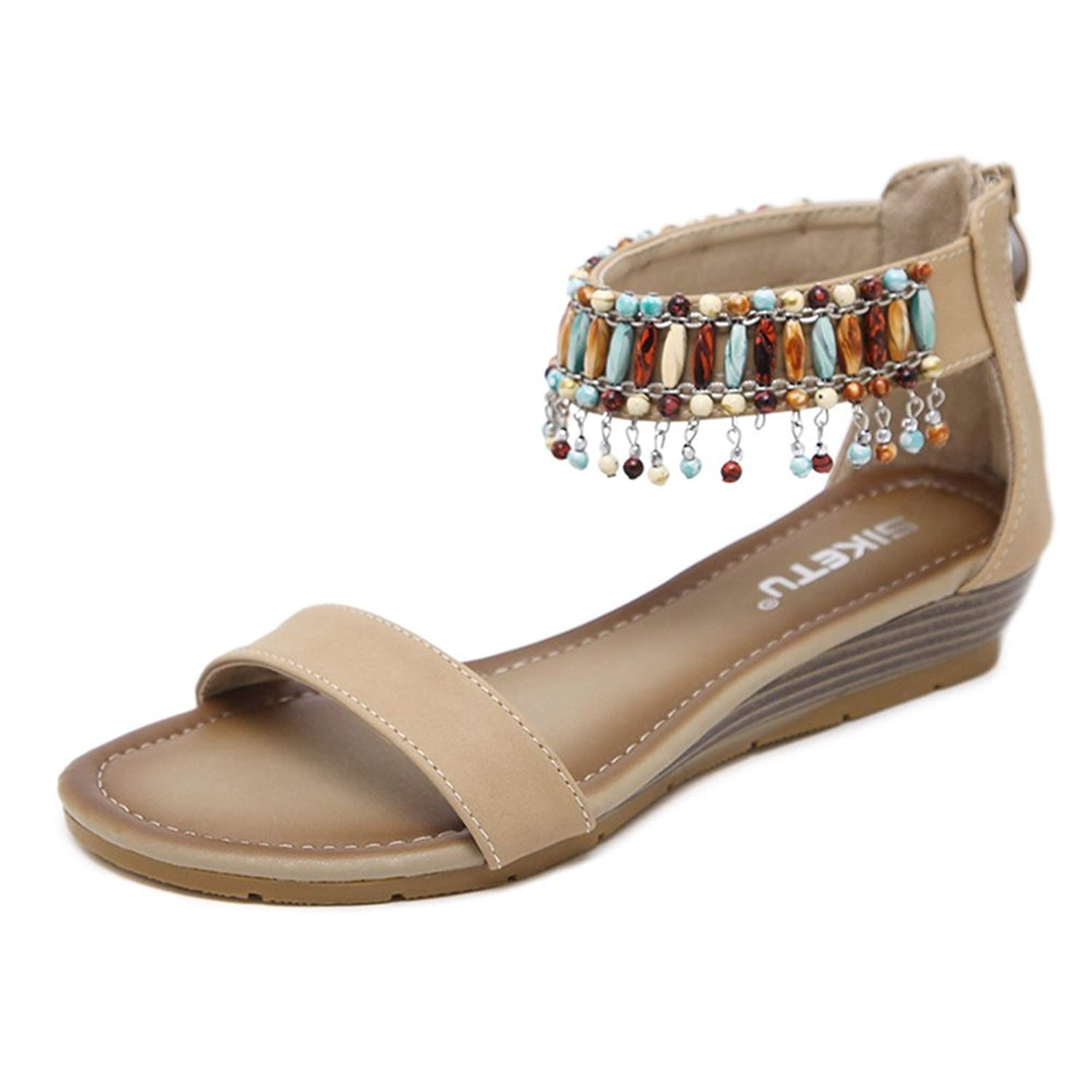 Cheap Wedge Gladiator Find Wedge Gladiator Deals On Line