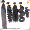 /product-detail/raw-virgin-unprocessed-remy-100-human-sewing-machine-hair-weft-806248005.html