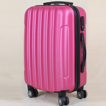 91aeabb1ff3 baigou lightweight abs luggage set, View baigou luggage, ODM Product ...
