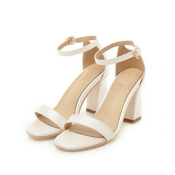 Heel nude Sandal Sandals Product Buy Sandals Sandal On Women High Nude Woman high hrdtxCQBos