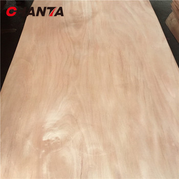 Chanta brand high quality cheap price fancy sapele plywood for furniture making decoration good quality