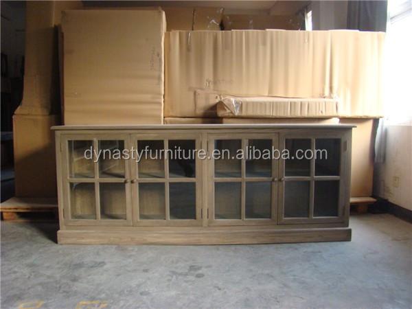 muebles antiguos de madera soporte de la tv de la sala natural diseos de muebles para