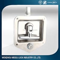 Standard Cargo Shipping Container Handle Lock - Buy Standard Cargo ...