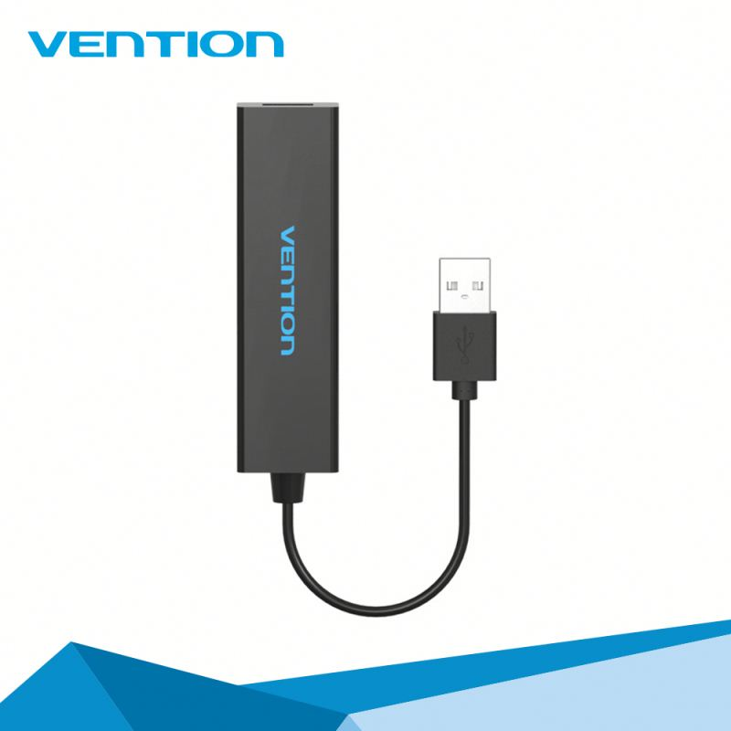 Modern creative new arrival Vention usb hub type b