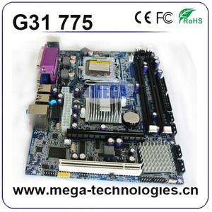 INTEL 845GVML V3.3 MOTHERBOARD DRIVER FOR PC