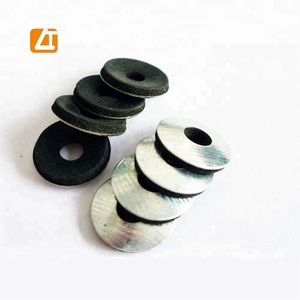 factory on hot sale metal roof screw washers