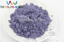Blue Gahnite Color  Pearlescent pigment,pearl luster pigment,Mica Powder DIY Makeup  Nail Design ,Nail Polish 1 lot= 50g