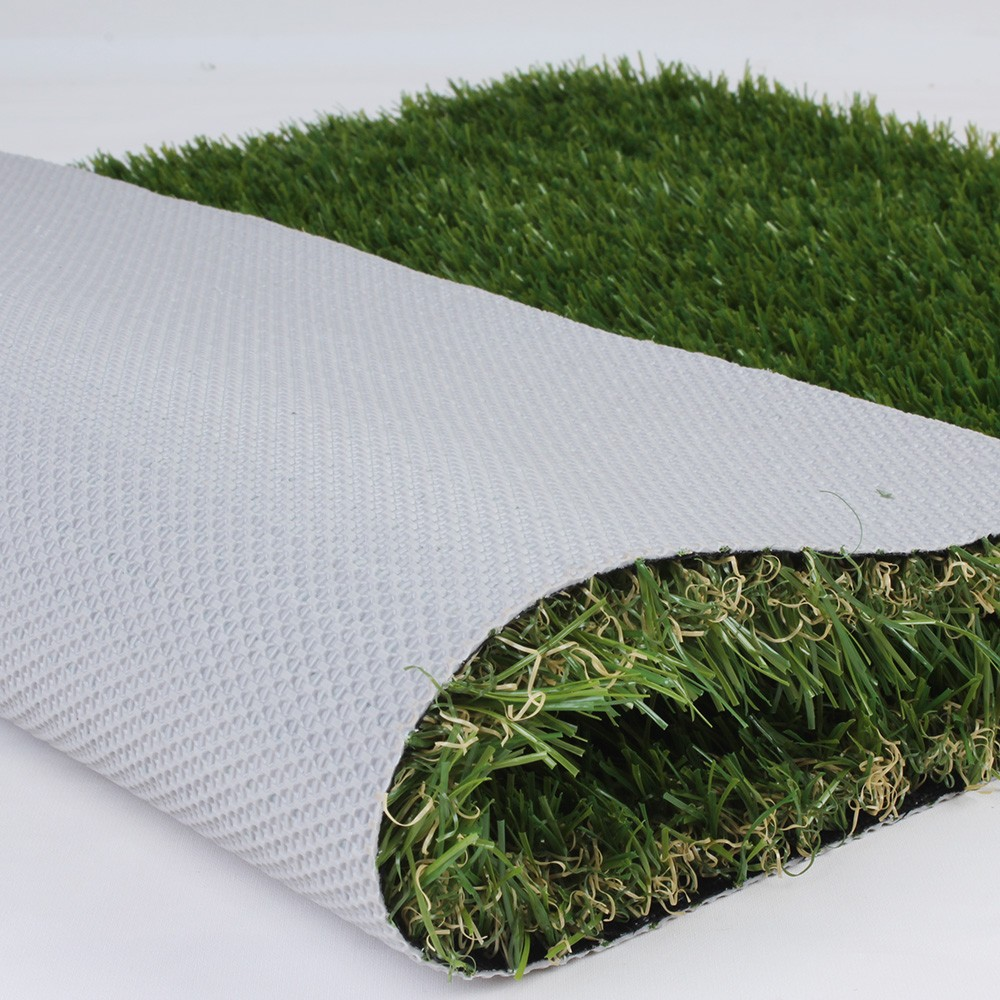 Hot Sale Cheap Artificial Outdoor Natural Green Grass