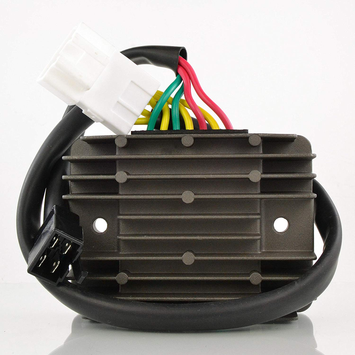 Cheap 125 Aprilia Find Deals On Line At Alibabacom Pegaso Wiring Diagram Get Quotations Voltage Regulator Rectifier For Moto Rsv4 1000 Rsv Tuono V4 2011 2016