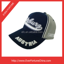 Beautiful hats running sports cap and popular caps with embroidery baby trucker hat