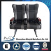 best sales top quality luxury bus seat passerger seat with armrest HC--B-16234