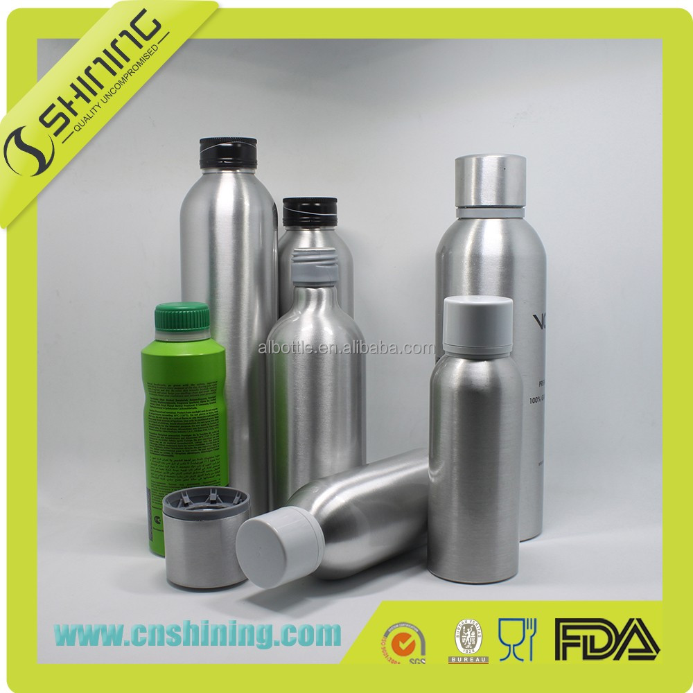 750ml wine aluminum bottle,Rhine