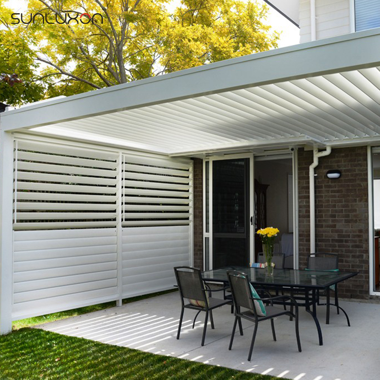 China Pergola Designs, China Pergola Designs Manufacturers and ...