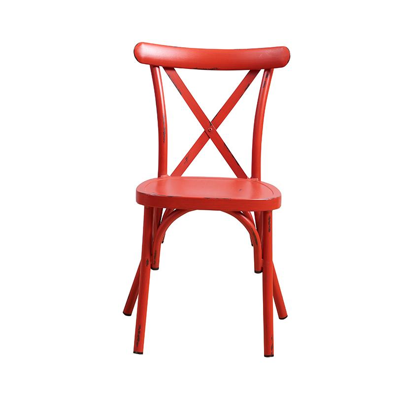 Les Chaises En Produits Rechercher Fabricants De Dubai Plastique Des CBWQexord