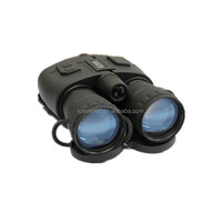 Top quality night vision binoculars/goggles/Security night binoculars