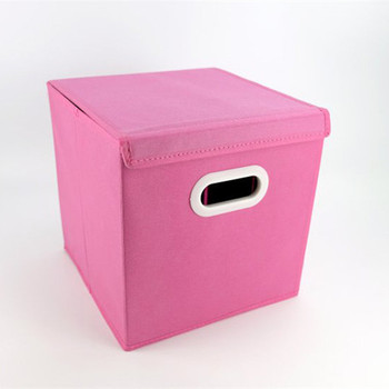Fabric Storage Bins With Lids Storage Bin Cube 12x12x12 Kids Box Chest    Buy Fabric Storage Bins With Lids,Storage Bin Cube 12x12x12,Kids Box Chest  ...