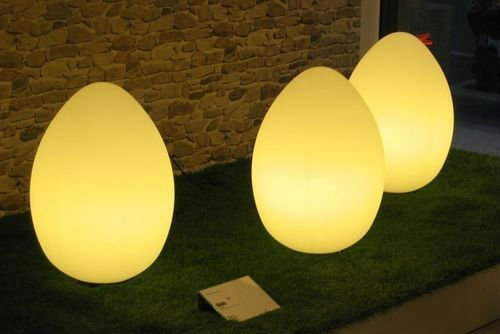 Outdoor lamp shades simple outdoor lamp shades lampshade frames cool rotational lampshade outdoor lamp cover rotomolding toolings with outdoor lamp shades aloadofball Images