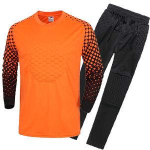 d025d5f7a Goalkeeper Suit