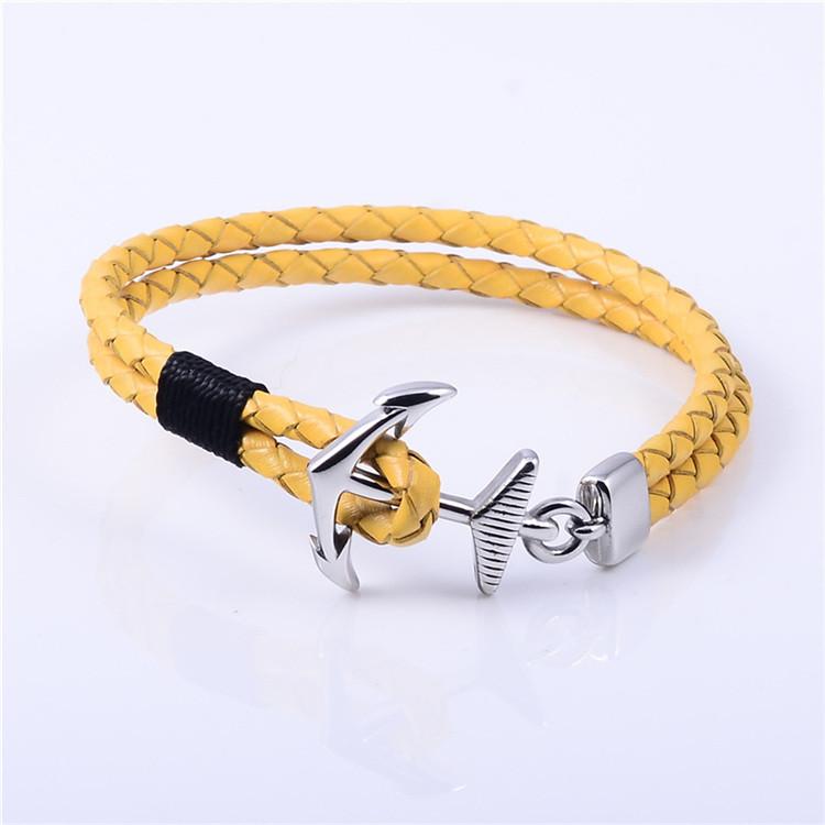 81f017ef5637 Venta al por mayor hacer pulseras de lujo-Compre online los mejores ...