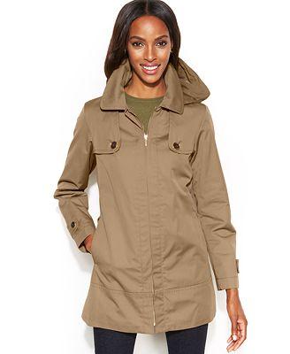 Womens Rain Jackets With Hood - Best Jacket 2017
