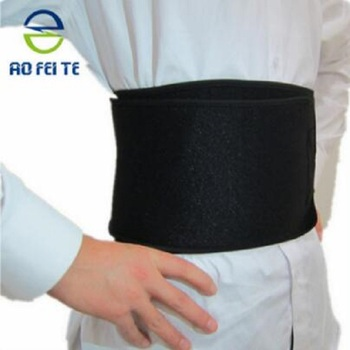 41267582bc 2018 CE certification Waist Trimmer Weight Loss Ab Belt - Premium Stomach  Wrap and Waist Trainer