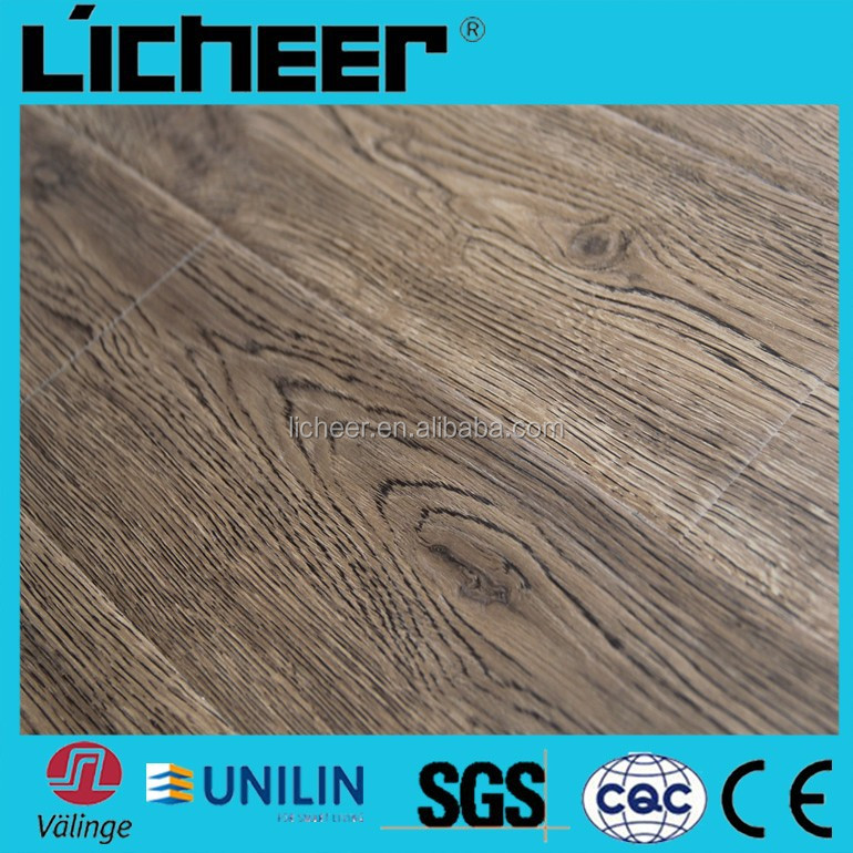 Laminate Flooring Manufacturers v groove laminate flooring Licheer Laminate Flooring Licheer Laminate Flooring Suppliers And Manufacturers At Alibabacom