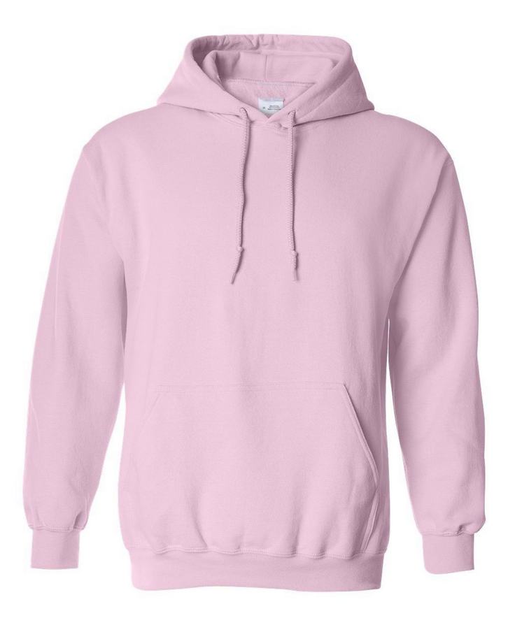 Wholesale Plain Pink Hoodie, Wholesale Plain Pink Hoodie Suppliers ...