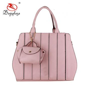 72accc7c7d 2018 Alibaba India Online Shopping Korean Ladies Bag Set Handbag With Mini  Bag - Buy Korean Style Ladies Handbags