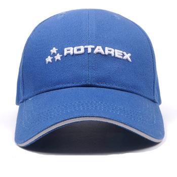 dhl k products hats wholesale custom embroidered new short brim 6 cap  baseball 70982b754a3