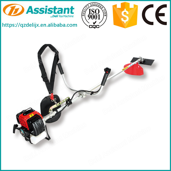 Brush cutter CG-430