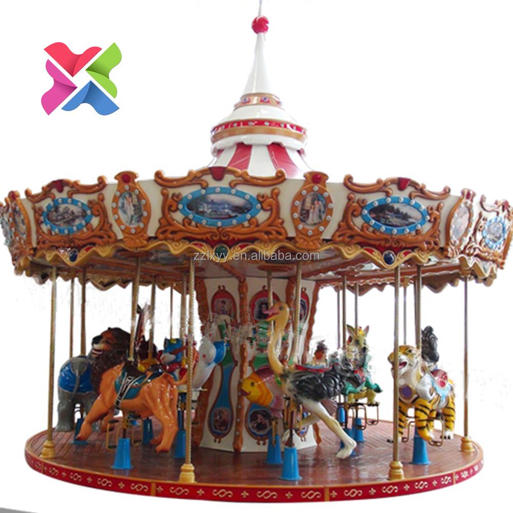 backyard amusement rides amusement rides carousel backyard