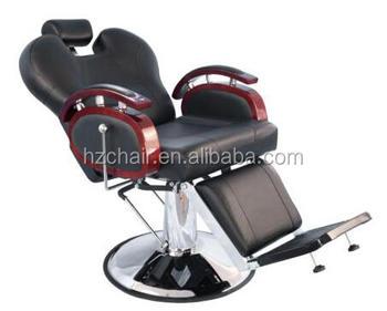2016 nuovo di vendita caldo poltrona da barbiere sedia styling dei