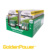 Golden Power Low self discharge Golden Power Zinc Carbon AAA Battery R03P 24D 28PK