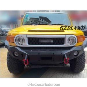 Off Road Bumpers China, Off Road Bumpers China Suppliers and