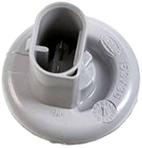 OES Genuine Turn Signal Bulb Socket for select BMW models