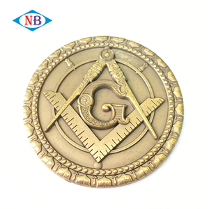 China Custom Coin Die, China Custom Coin Die Manufacturers