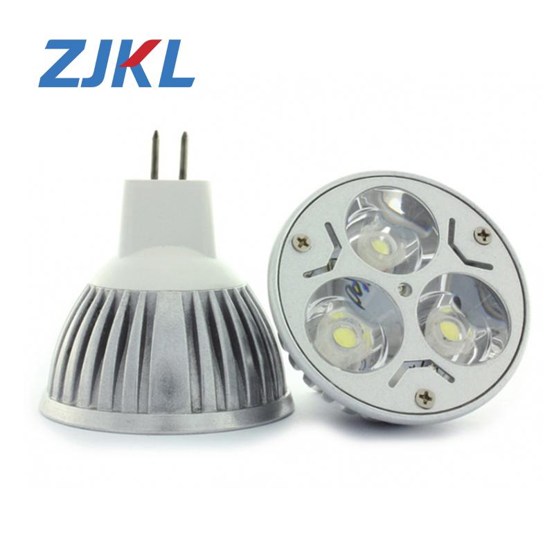 de de 10 techo nominal fuego downlighters de LED X 7W luces KJ13lcTF