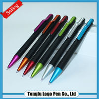 Newest model popular ball pen india