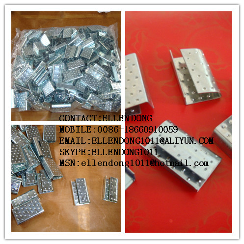 strapping clips ,PET strapping seals ,steel strapping seals