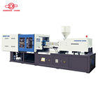 NingBo SHE120 Plastic Injection Moulding Machine for Plastic Products