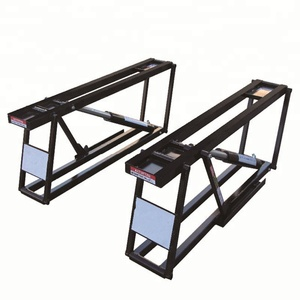 L520E one type can quick jack lift the vehicle car lift