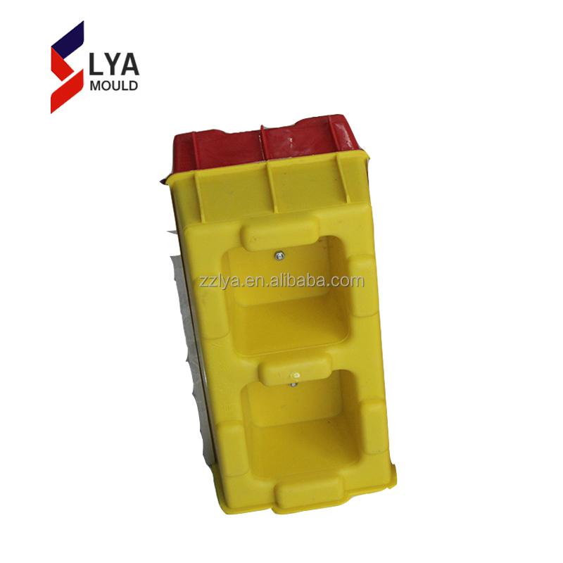 Concrete Block Molds For Sale, Concrete Block Molds For Sale ...
