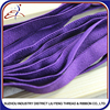 Wholesale Custom Herringbonen Elastic Bra Strap