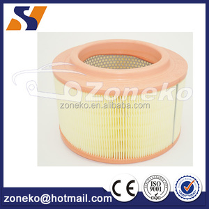 Online Trading 1720719 AB399601AB for Ranger 2011-2016 engine air filter