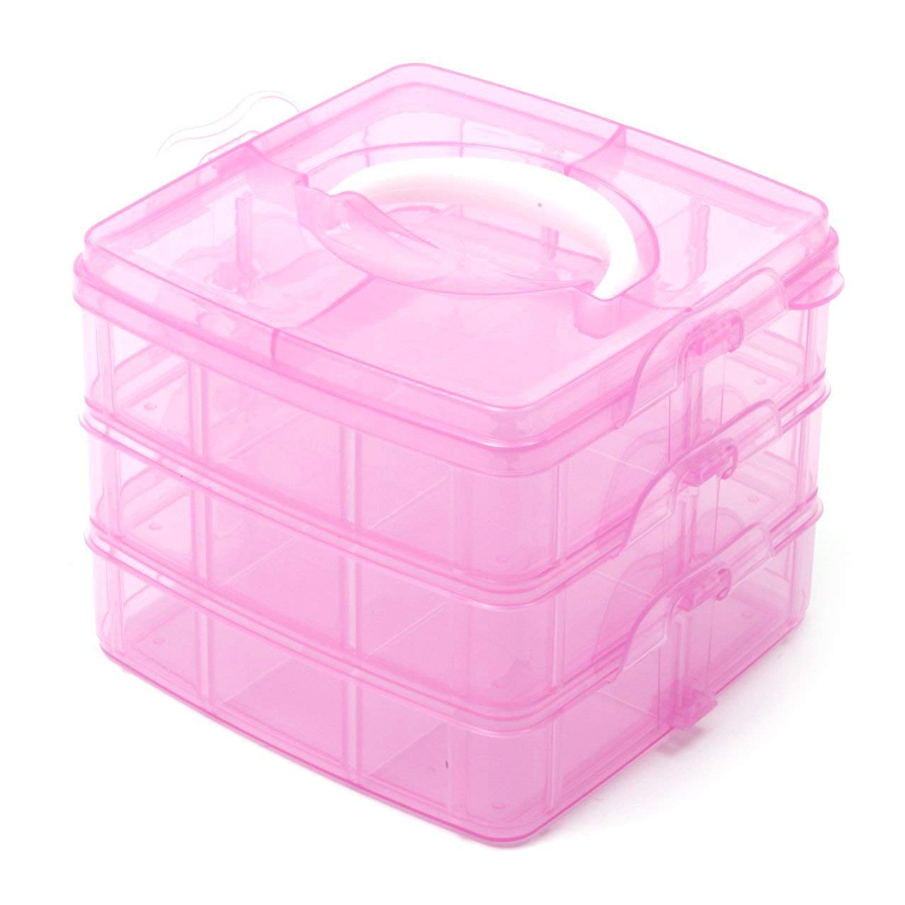Cheap Craft Tool Box Find Craft Tool Box Deals On Line At Alibaba Com