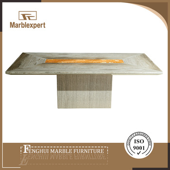 10 person seater marble dining room table and chairs buy for 10 seater marble dining table